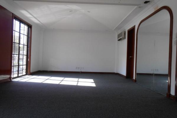 Foto de oficina en renta en joaquín argáez , san miguel chapultepec ii sección, miguel hidalgo, df / cdmx, 7301006 No. 11