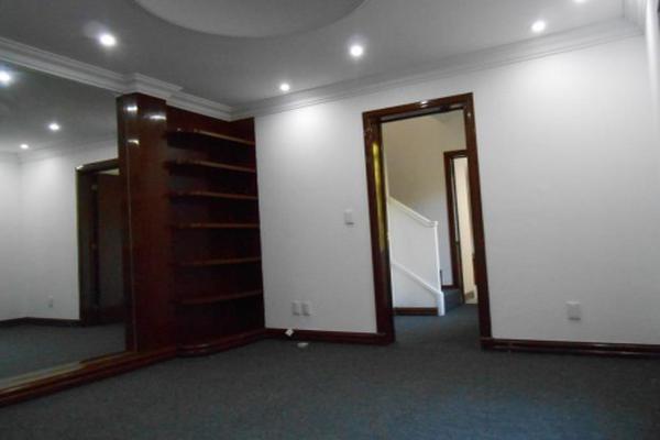Foto de oficina en renta en joaquín argáez , san miguel chapultepec ii sección, miguel hidalgo, df / cdmx, 7301006 No. 12
