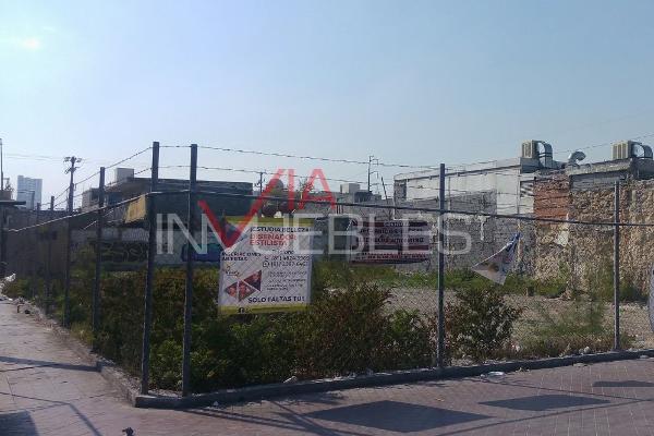 Foto de terreno comercial en renta en 00 00, centro, monterrey, nuevo león, 7097937 No. 02