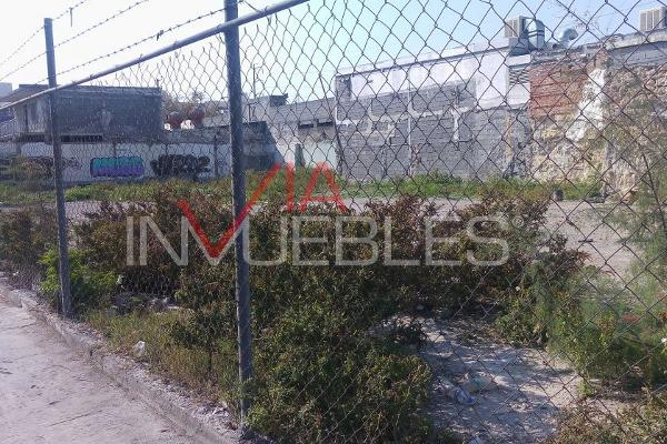 Foto de terreno comercial en renta en 00 00, centro, monterrey, nuevo león, 7097937 No. 03