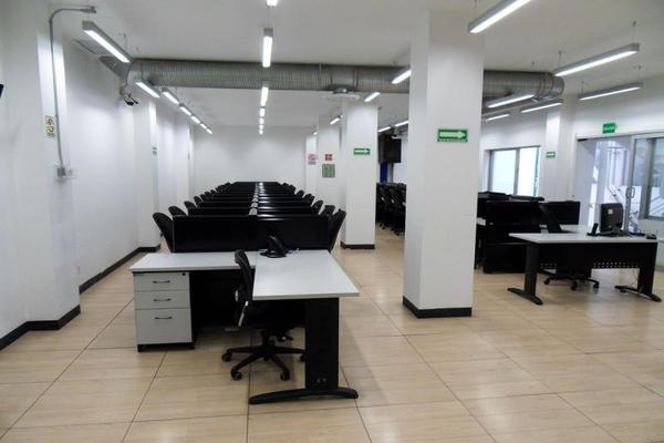 Foto de edificio en venta en joaquin garcía icazbalceta 182, san rafael, cuauhtémoc, df / cdmx, 0 No. 04