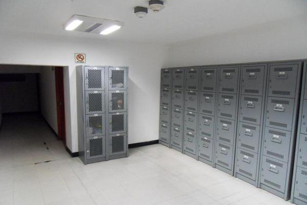 Foto de edificio en venta en joaquin garcía icazbalceta 182, san rafael, cuauhtémoc, df / cdmx, 0 No. 05