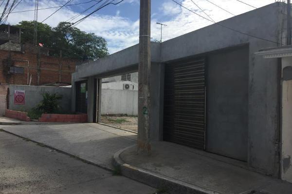 Foto de terreno habitacional en venta en joaquin pedrero 9, villahermosa centro, centro, tabasco, 5437284 No. 01