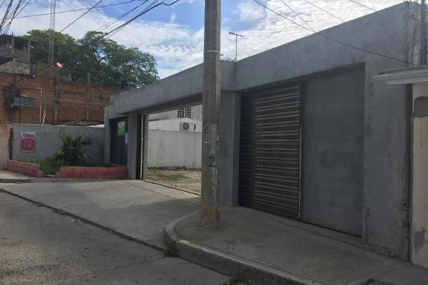 Foto de terreno habitacional en venta en joaquin pedrero 9, villahermosa centro, centro, tabasco, 5437284 No. 02