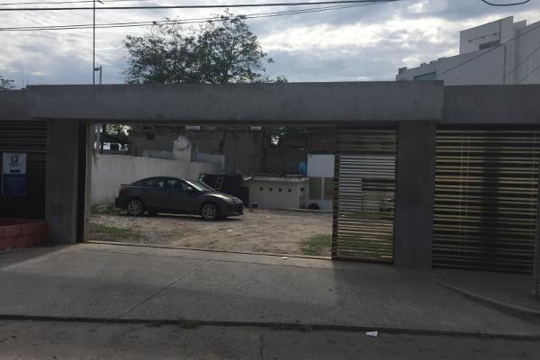 Foto de terreno habitacional en venta en joaquin pedrero 9, villahermosa centro, centro, tabasco, 5437284 No. 03