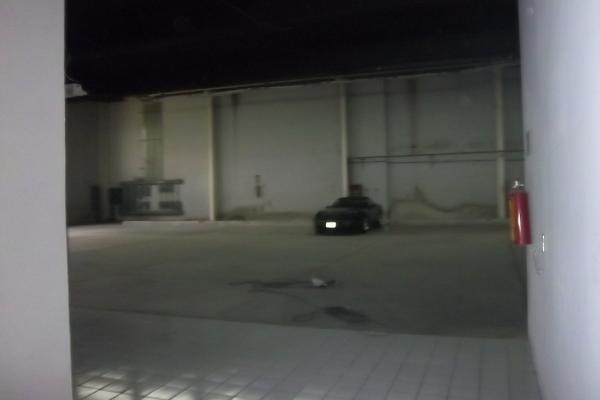 Foto de nave industrial en venta en joaquin romero , huentitán el alto, guadalajara, jalisco, 2716297 No. 09