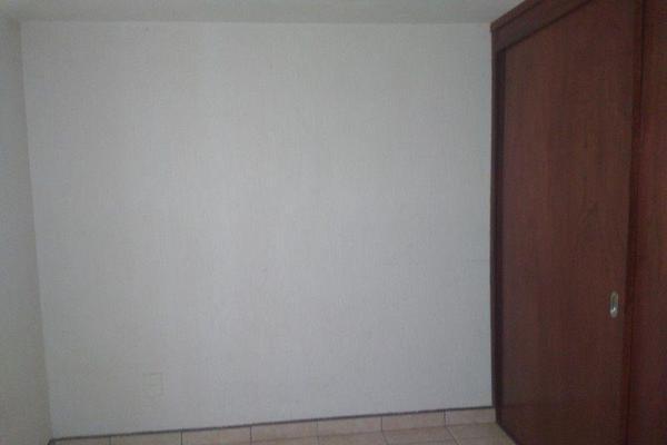 Foto de casa en venta en joel , jardines del edén, tlajomulco de zúñiga, jalisco, 7531640 No. 07