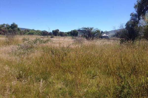 Foto de terreno industrial en venta en s/n , jofrito, querétaro, querétaro, 2703607 No. 03