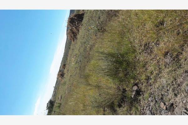 Foto de terreno industrial en venta en s/n , jofrito, querétaro, querétaro, 2703607 No. 05