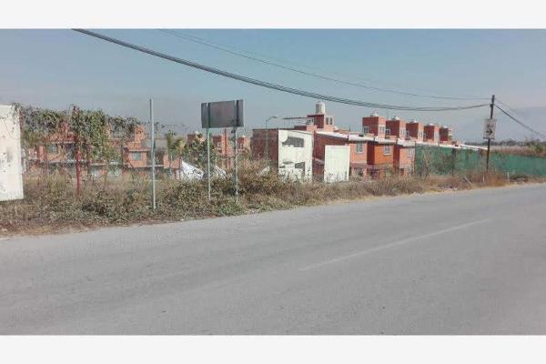 Foto de local en renta en  , jojutla de juárez centro, jojutla, morelos, 15539924 No. 01