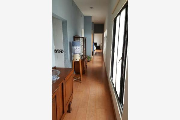 Foto de casa en venta en  , lópez de nava, jonacatepec, morelos, 5352594 No. 03