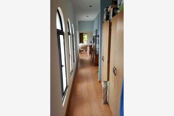 Foto de casa en venta en  , lópez de nava, jonacatepec, morelos, 5352594 No. 06