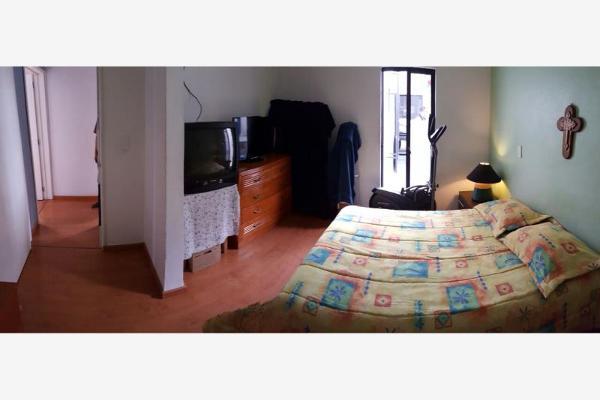 Foto de casa en venta en  , lópez de nava, jonacatepec, morelos, 5352594 No. 07