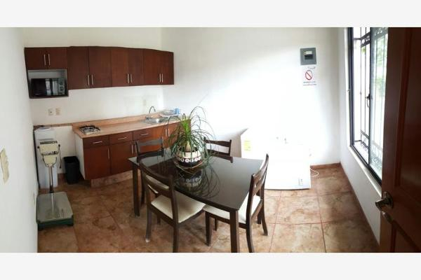 Foto de casa en venta en  , lópez de nava, jonacatepec, morelos, 5352594 No. 08