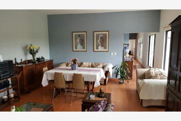 Foto de casa en venta en  , lópez de nava, jonacatepec, morelos, 5352594 No. 14