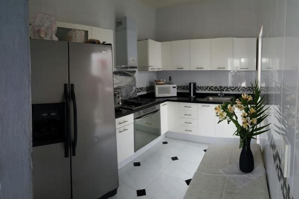 Foto de casa en venta en  , lópez de nava, jonacatepec, morelos, 5352594 No. 16