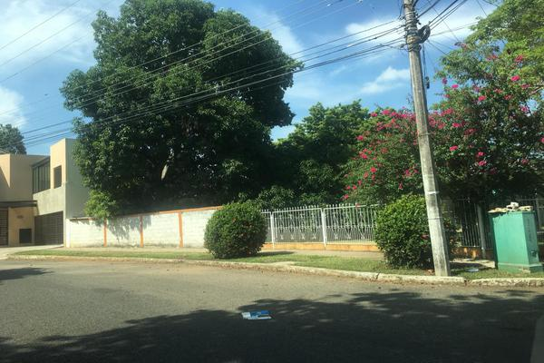 Foto de casa en venta en jonuta , prados de villahermosa, centro, tabasco, 5944359 No. 02