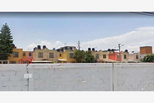 Foto de casa en venta en jorge jimenez cantu 00, tultitlán, tultitlán, méxico, 18773904 No. 03
