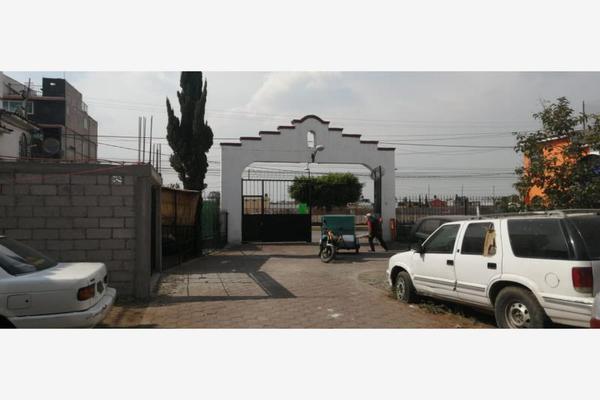 Foto de casa en venta en jorge jiménez cantú 90, arcos ii, tultitlán, méxico, 0 No. 02