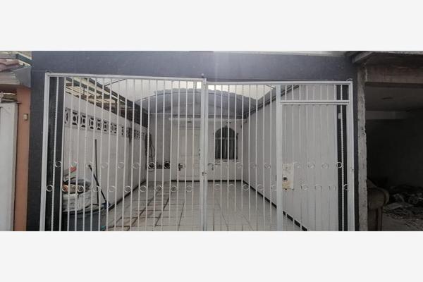 Foto de casa en venta en jorge jiménez cantú 90, arcos ii, tultitlán, méxico, 0 No. 09
