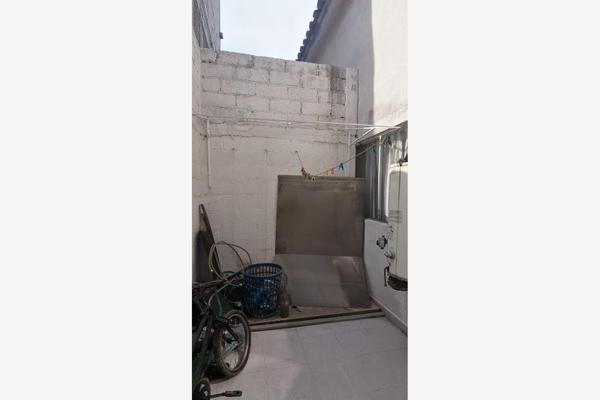 Foto de casa en venta en jorge jiménez cantú 90, arcos ii, tultitlán, méxico, 0 No. 10