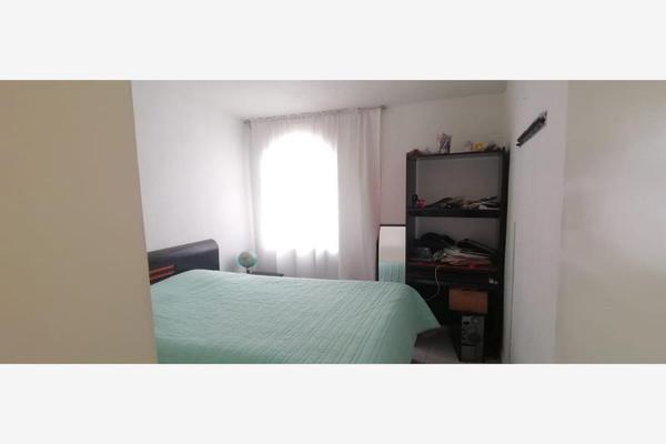 Foto de casa en venta en jorge jiménez cantú 90, arcos ii, tultitlán, méxico, 0 No. 11