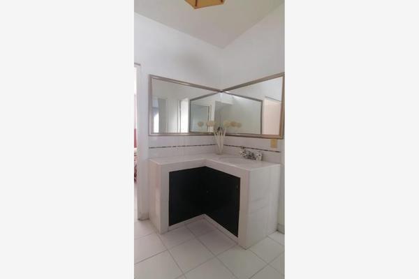 Foto de casa en venta en jorge jiménez cantú 90, arcos ii, tultitlán, méxico, 0 No. 17
