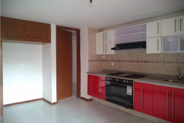Foto de casa en renta en  , jorge rojo lugo, pachuca de soto, hidalgo, 16260395 No. 04