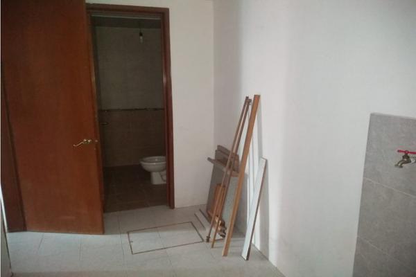 Foto de casa en renta en  , jorge rojo lugo, pachuca de soto, hidalgo, 16260395 No. 08