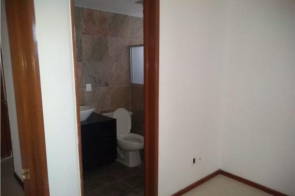 Foto de casa en renta en  , jorge rojo lugo, pachuca de soto, hidalgo, 16260395 No. 10