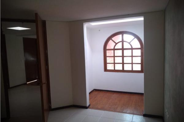 Foto de casa en renta en  , jorge rojo lugo, pachuca de soto, hidalgo, 16260395 No. 13