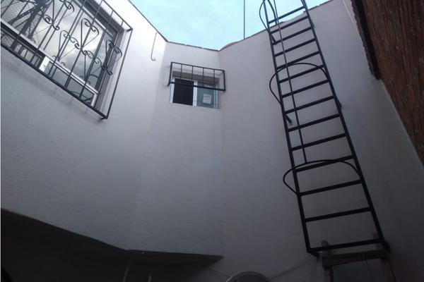 Foto de casa en renta en  , jorge rojo lugo, pachuca de soto, hidalgo, 16260395 No. 17