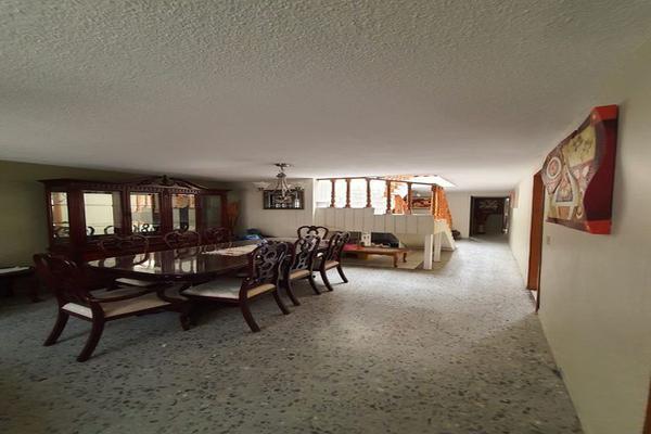 Foto de casa en venta en jorge villaseñor 711, jardines alcalde, guadalajara, jalisco, 0 No. 04