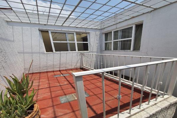 Foto de casa en venta en jorge villaseñor 711, jardines alcalde, guadalajara, jalisco, 0 No. 10