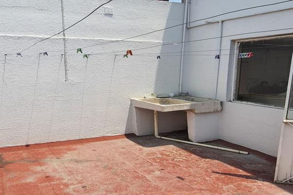 Foto de casa en venta en jorge villaseñor 711, jardines alcalde, guadalajara, jalisco, 0 No. 13