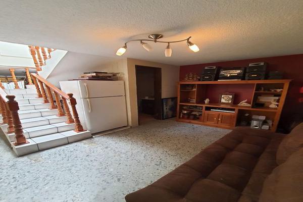 Foto de casa en venta en jorge villaseñor 711, jardines alcalde, guadalajara, jalisco, 0 No. 17