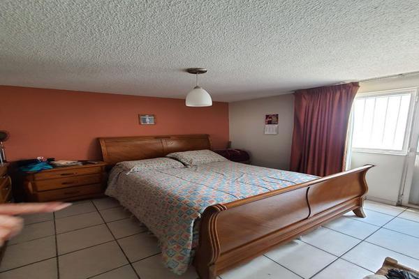 Foto de casa en venta en jorge villaseñor 711, jardines alcalde, guadalajara, jalisco, 0 No. 19