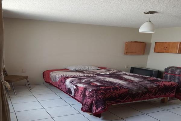 Foto de casa en venta en jorge villaseñor 711, jardines alcalde, guadalajara, jalisco, 0 No. 21