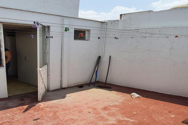 Foto de casa en venta en jorge villaseñor 711, jardines alcalde, guadalajara, jalisco, 0 No. 24