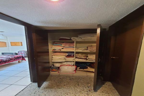 Foto de casa en venta en jorge villaseñor 711, jardines alcalde, guadalajara, jalisco, 0 No. 25