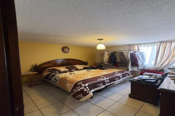 Foto de casa en venta en jorge villaseñor 711, jardines alcalde, guadalajara, jalisco, 0 No. 26