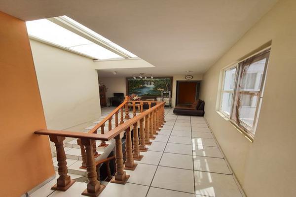 Foto de casa en venta en jorge villaseñor 711, jardines alcalde, guadalajara, jalisco, 0 No. 30