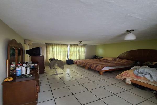 Foto de casa en venta en jorge villaseñor 711, jardines alcalde, guadalajara, jalisco, 0 No. 31