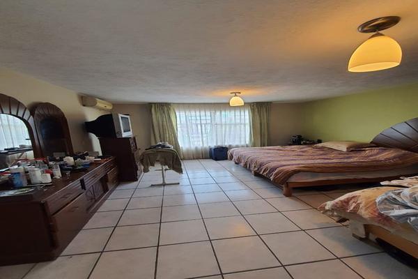 Foto de casa en venta en jorge villaseñor 711, jardines alcalde, guadalajara, jalisco, 0 No. 32
