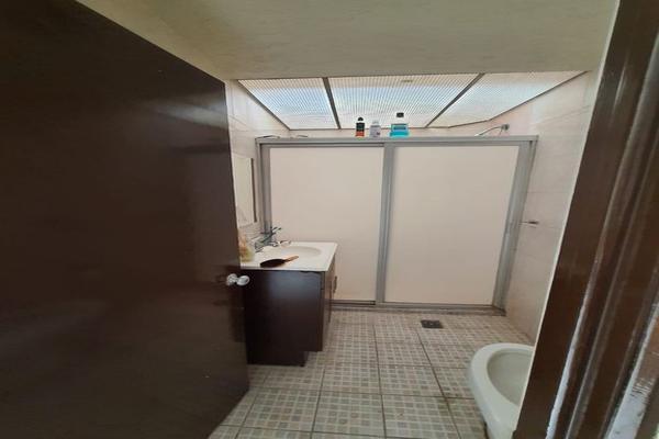 Foto de casa en venta en jorge villaseñor 711, jardines alcalde, guadalajara, jalisco, 0 No. 33