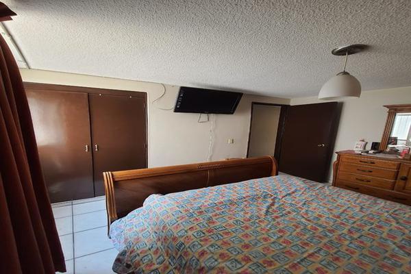 Foto de casa en venta en jorge villaseñor 711, jardines alcalde, guadalajara, jalisco, 0 No. 34