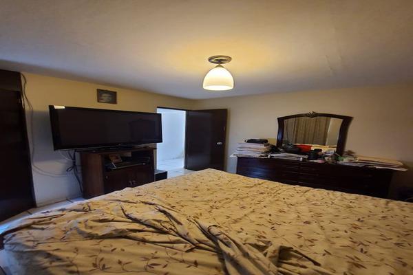 Foto de casa en venta en jorge villaseñor 711, jardines alcalde, guadalajara, jalisco, 0 No. 35