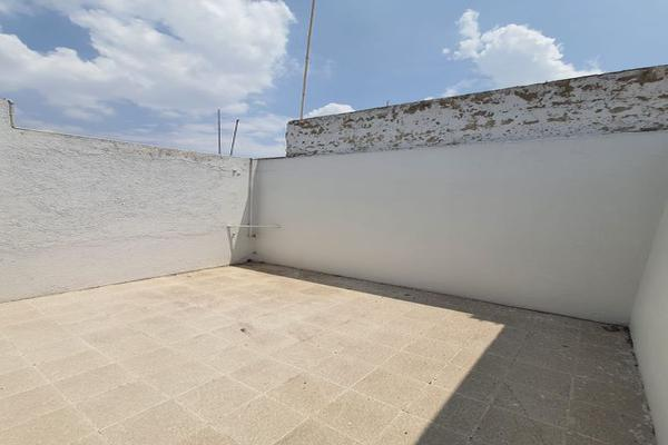 Foto de casa en venta en jorge villaseñor 711, jardines alcalde, guadalajara, jalisco, 0 No. 37