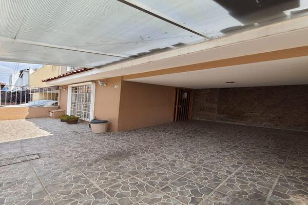 Foto de casa en venta en jorge villaseñor 711, jardines alcalde, guadalajara, jalisco, 0 No. 40