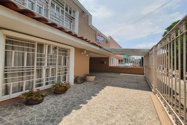 Foto de casa en venta en jorge villaseñor 711, jardines alcalde, guadalajara, jalisco, 0 No. 41